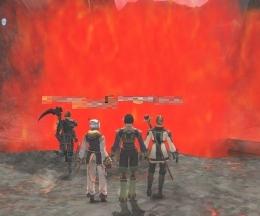 20060304_炎の壁